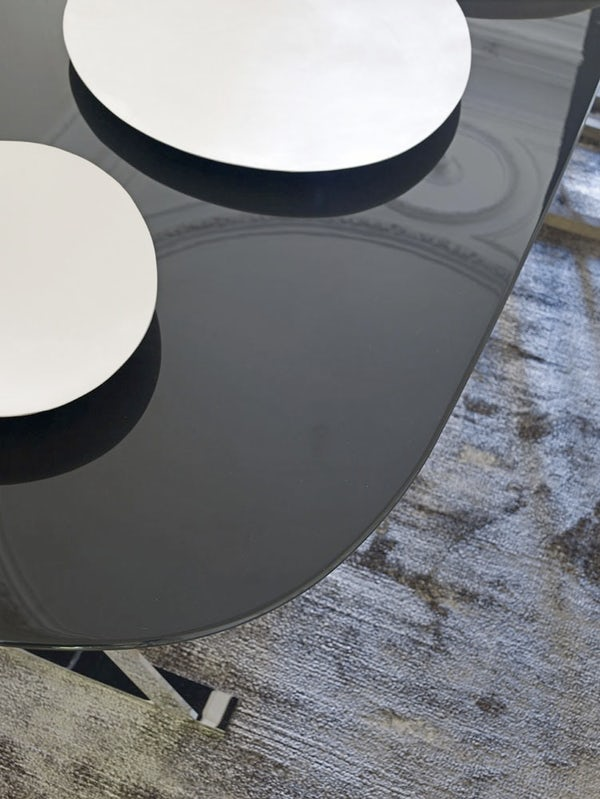 Pathos table Antonio Citterio Maxaalto 4