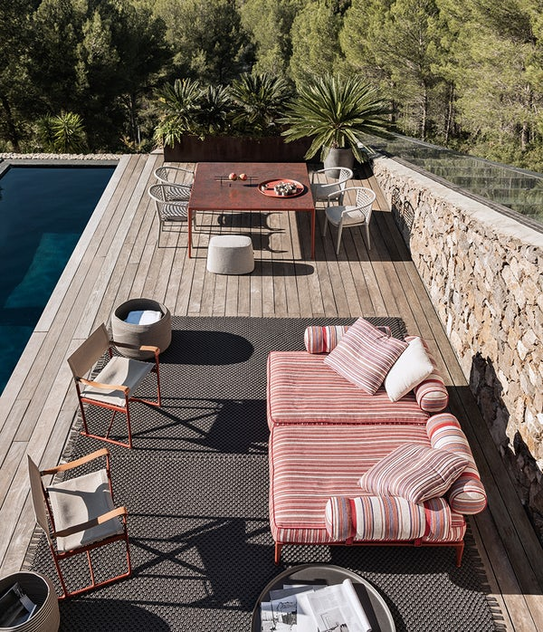 Ribes-sofa-outdoor-bbitalia-14