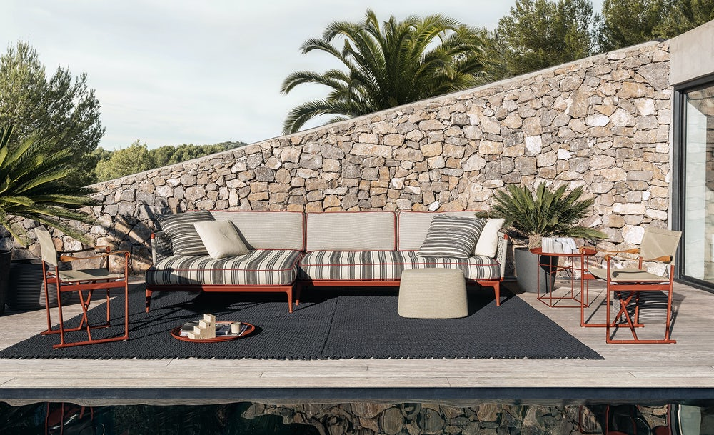 Ribes-sofa-outdoor-bbitalia-18
