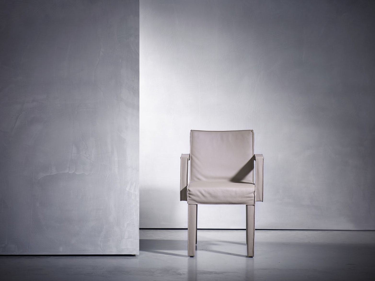 Saar Dining Chair Piet Boon 1