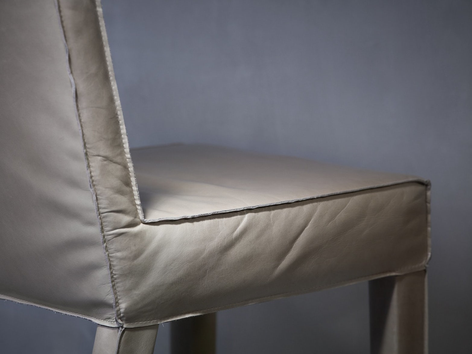 Saar Dining Chair Piet Boon 4