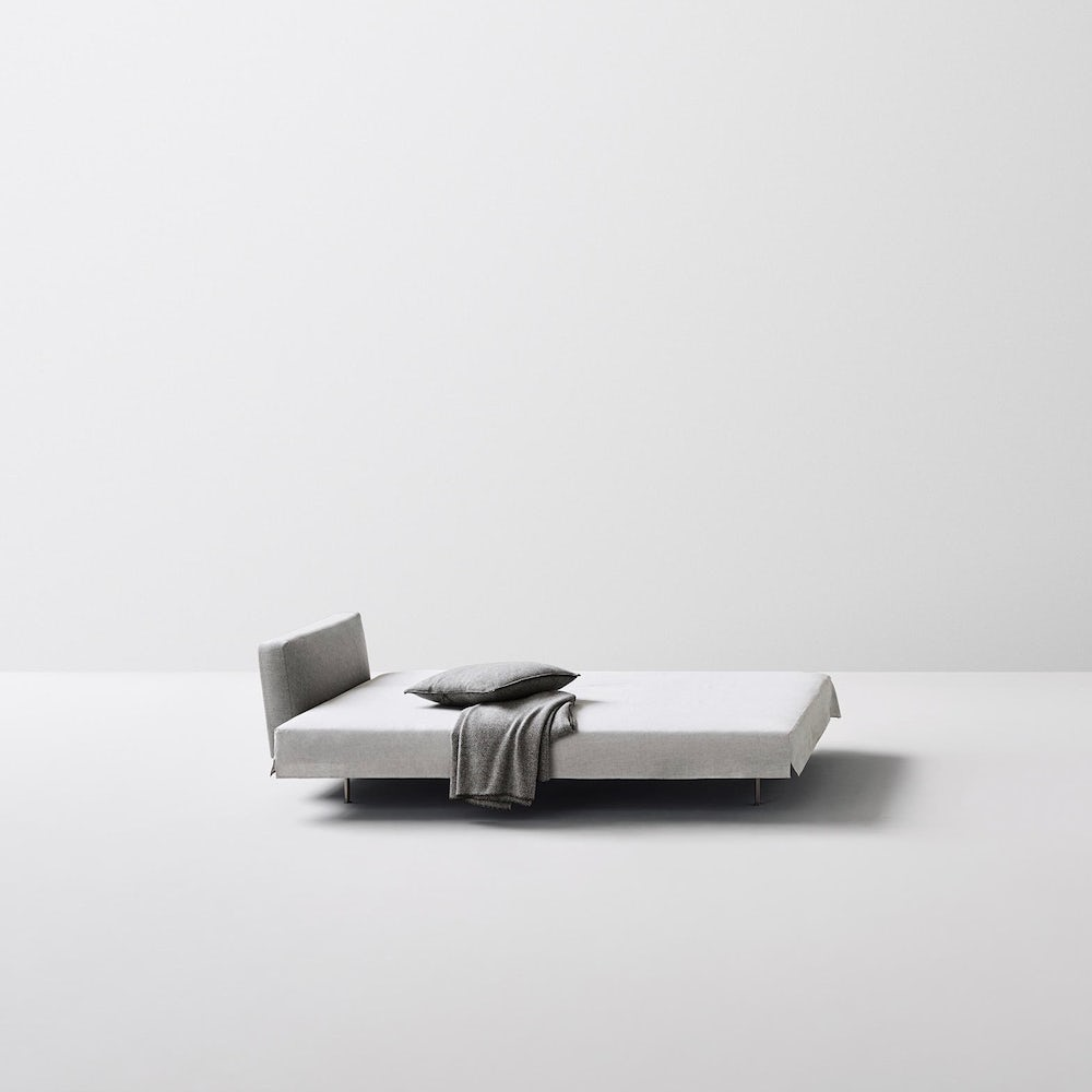 Sake Sofa Bed Piero Lissoni B Bitalia