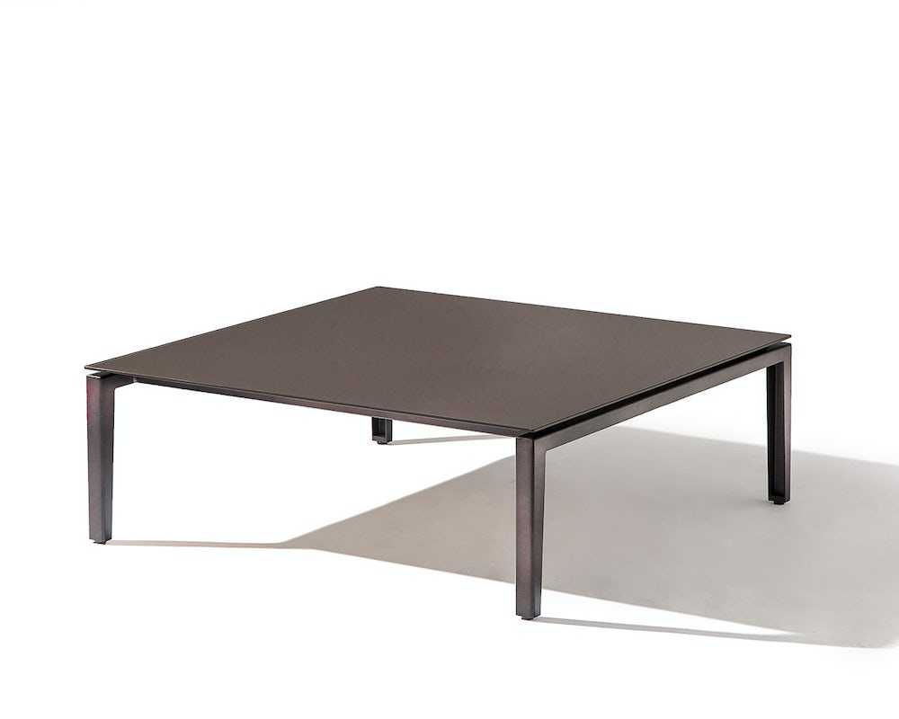 Scighera low table piero lissoni cassina 4