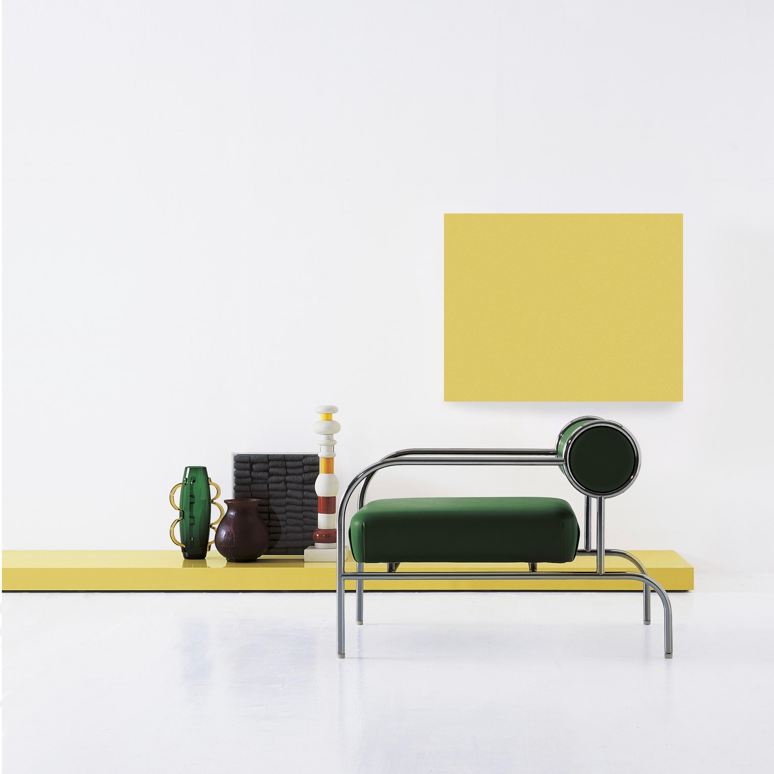 Sofa-with-Arms-Cappellini-3