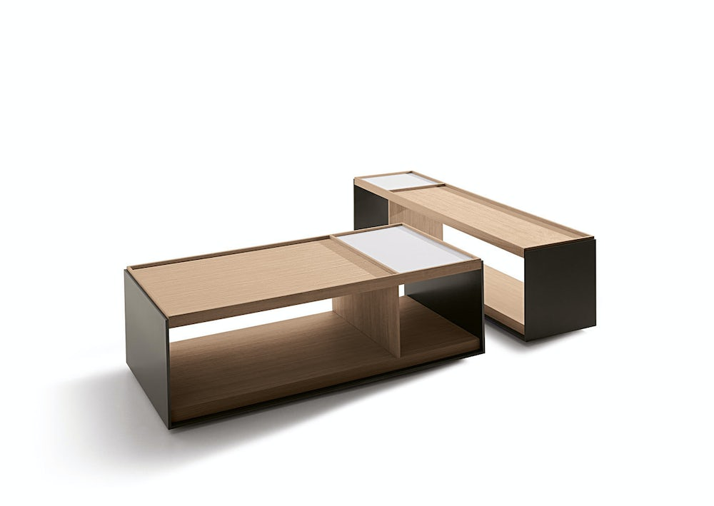Surface-smalltable-BBItalia-3
