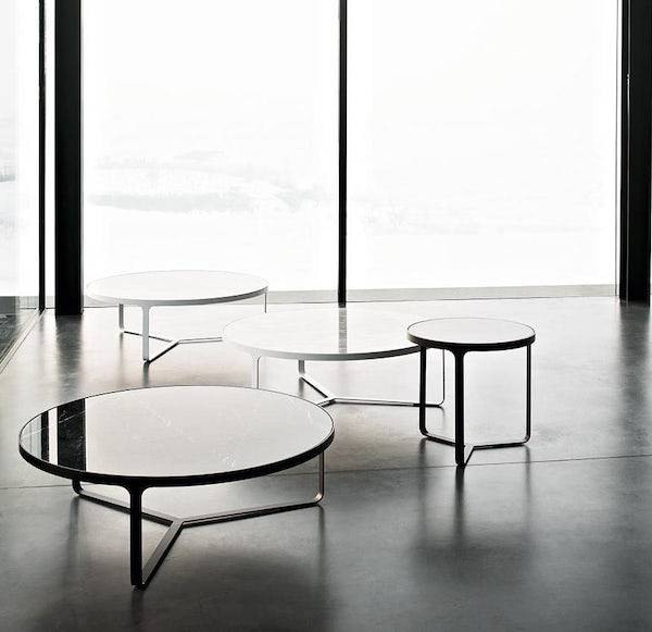 Cage-Table-Gordon-Guillaumier-Tacchini-5.jpg