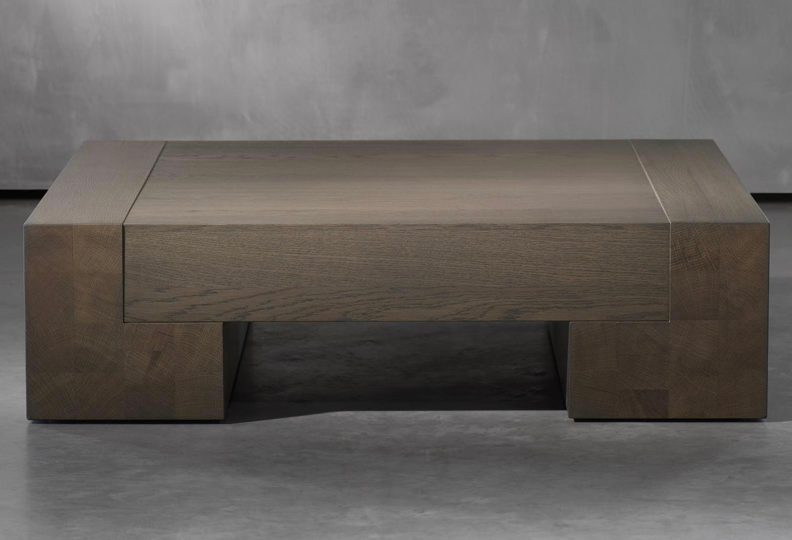 Toos Coffee Table Piet Boon 1