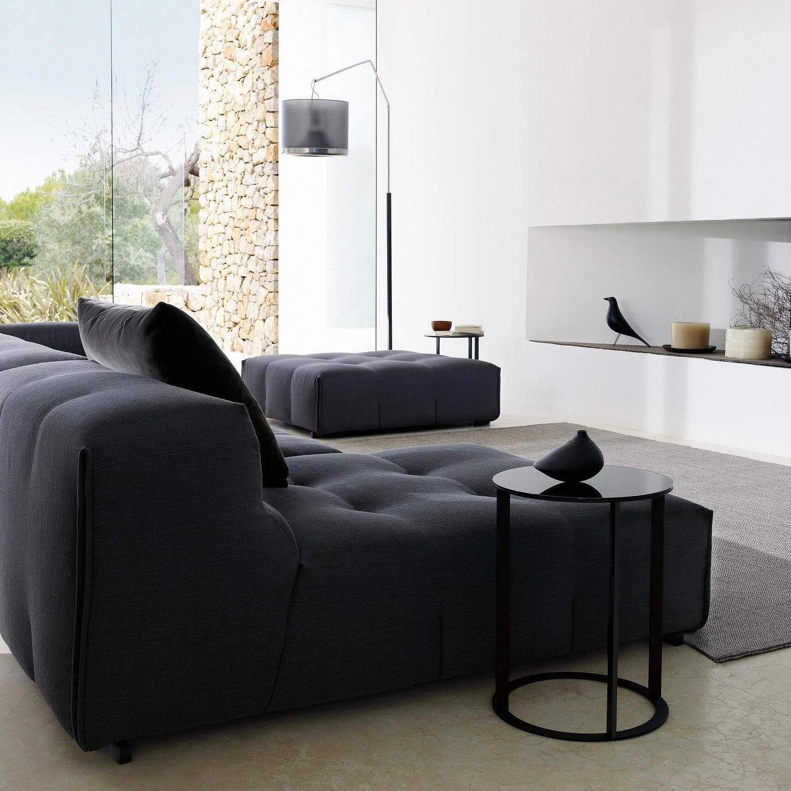 Tufty Too Sofa System Context 5
